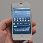 How to Use Notifications Center in iOS 5 on your iPhone