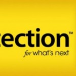 Otterbox_iProtection