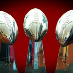 Best Super Bowl iPhone apps