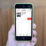 How to delete songs from your iPhone, iPad or iPod touch on iOS 8