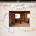 Penultimate for iPad Review