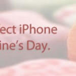 Valentine's iPhone Cases For That Special Someone