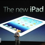apple-ipad-event-2012_026