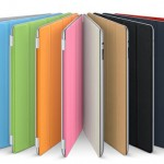 Will iPad 2 cases fit iPad 3?