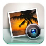 iPhoto review