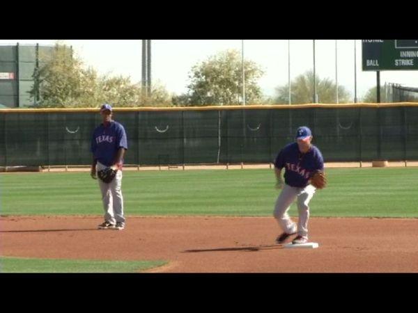 MLB At Bat 12