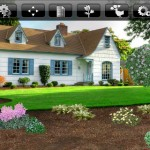 10 Gardening and Landscaping Apps for iPhone and iPad