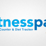 MyFitnessPal Review for iPhone and iPad