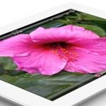 Should I buy new iPad