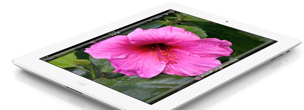 How the iPad 3 release will negatively impact iPad 2 owners