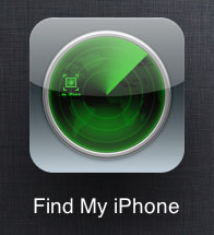 use find my iphone How to use find my iPhone