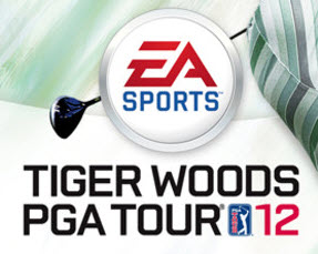 Tiger Woods PGA Tour '12 Review for iPad