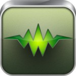 App Filter: Best iPhone Ringtone App