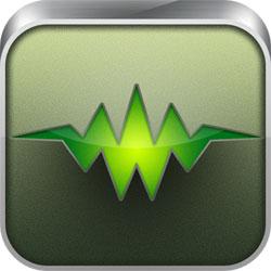 Best iPhone ringtone app