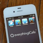 Best Twitter App for iPhone