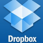 Review and Guide On How To Use Dropbox on iPhone and iPad