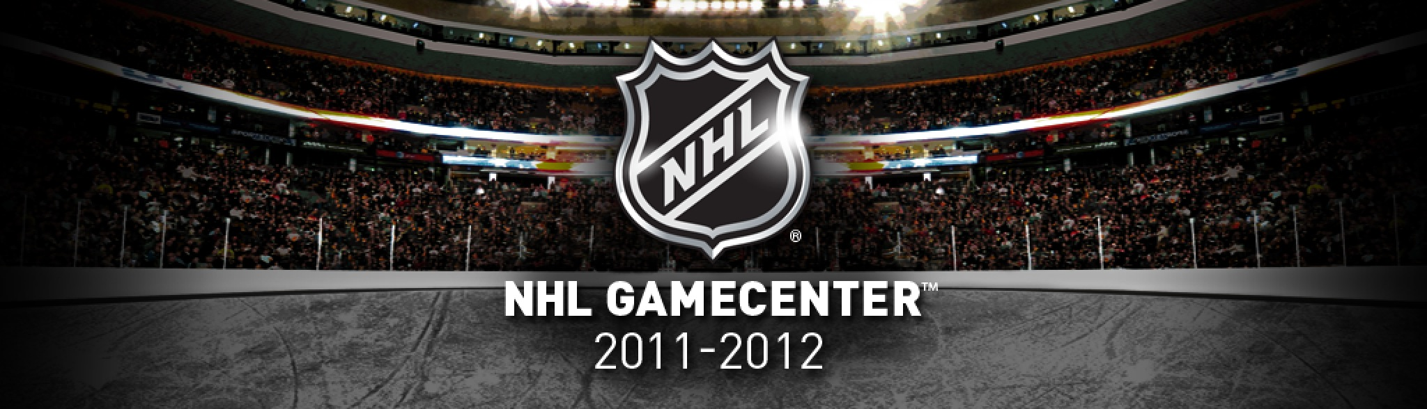Review: NHL GameCenter 2011-2012 for iPhone and iPad
