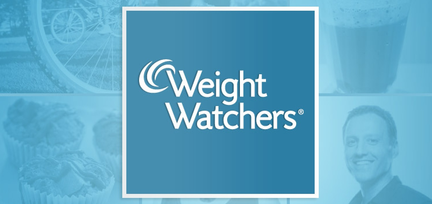 how to delete on weight watchers app