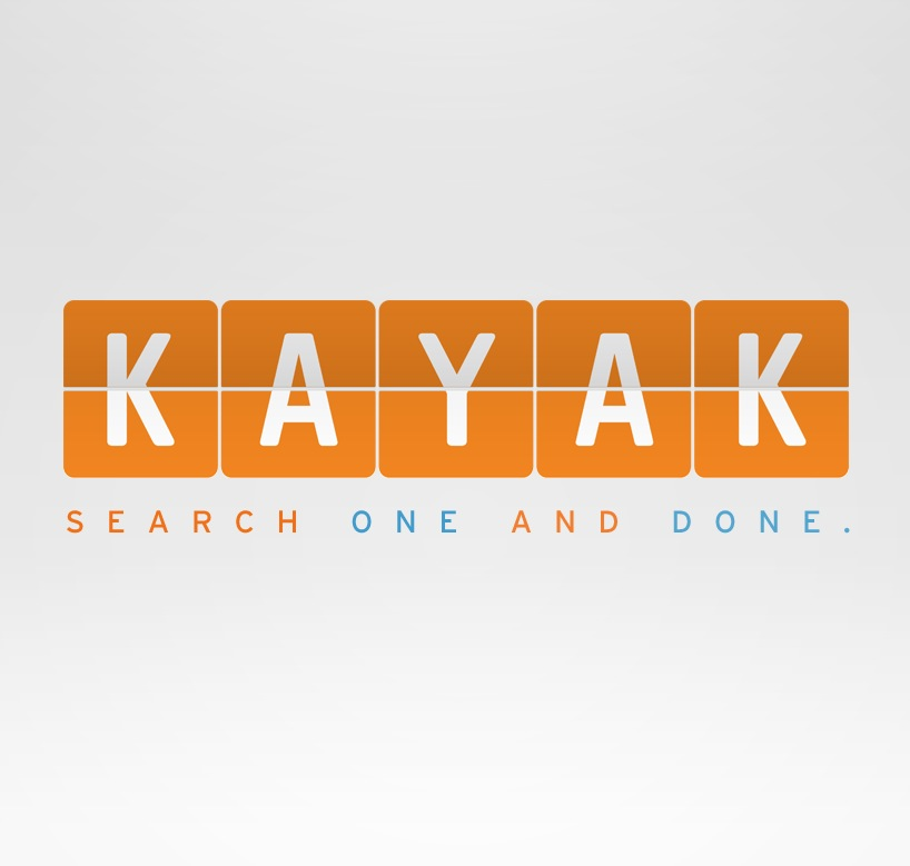 Review of Kayak Mobile App for iPhone and iPad