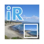 iResize review for iPhone and iPad
