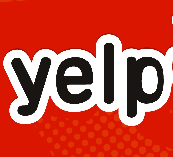 Review of Yelp for iPhone and iPad