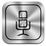 Voice Assistant for iPhone