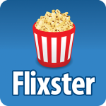Review of Flixster for iPhone and iPad