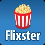 100710_app_flixster