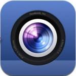 FacebookCameraFeature