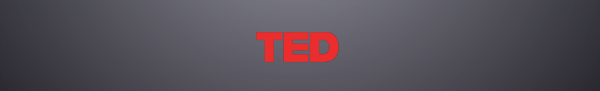 Review of TED for iPhone and iPad