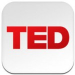 Review of TED for iPad and iPhone