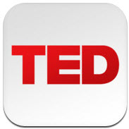 TEDicon