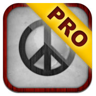 Review of CraigsList Pro for iPad
