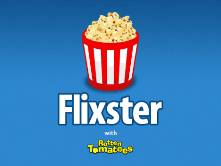 Flixter for iPhone and iPad review
