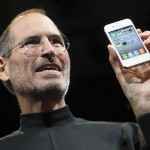 Fortune Names Steve Jobs Greatest Entrepreneur Of Our Time