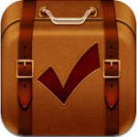 Packing Pro for iPad and iPhone Review
