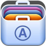 AppShopper for iPhone and iPad Review
