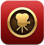 Trailers for iPad and iPhone Review