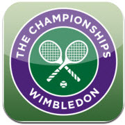 Wimbledon App for iPhone Review