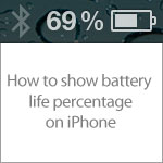 howto-batterylife-iphone