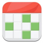MyCalendar Mobile review