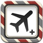 Flight+ for iPad Review