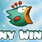 Tiny Wings HD for iPad Review