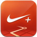 Nike+ Running App for iPhone Review