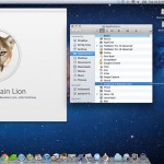 How to create a bootable Mac OS X Mountain Lion USB install disk