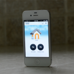 Nest Review: The Learning Thermostat