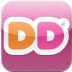 Dunkin' Donuts App for iPhone Review