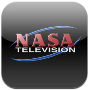 NASA TV for iPad and iPhone Review