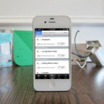 iPhone home automation