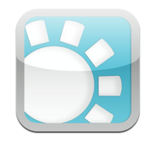 myBanquet for iPad Review